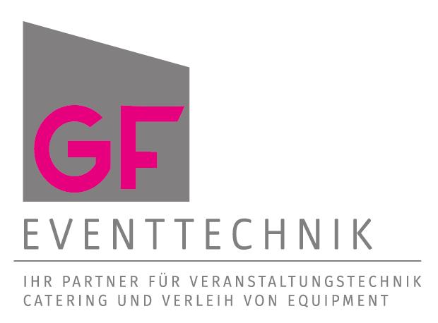 GF-Eventtechnik
